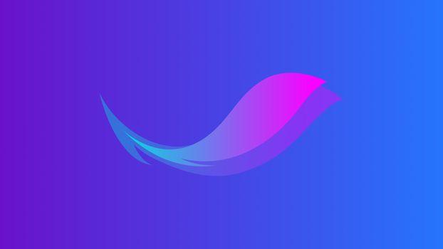 Заставки Mozilla и Firefox, в Firefox, компьютер