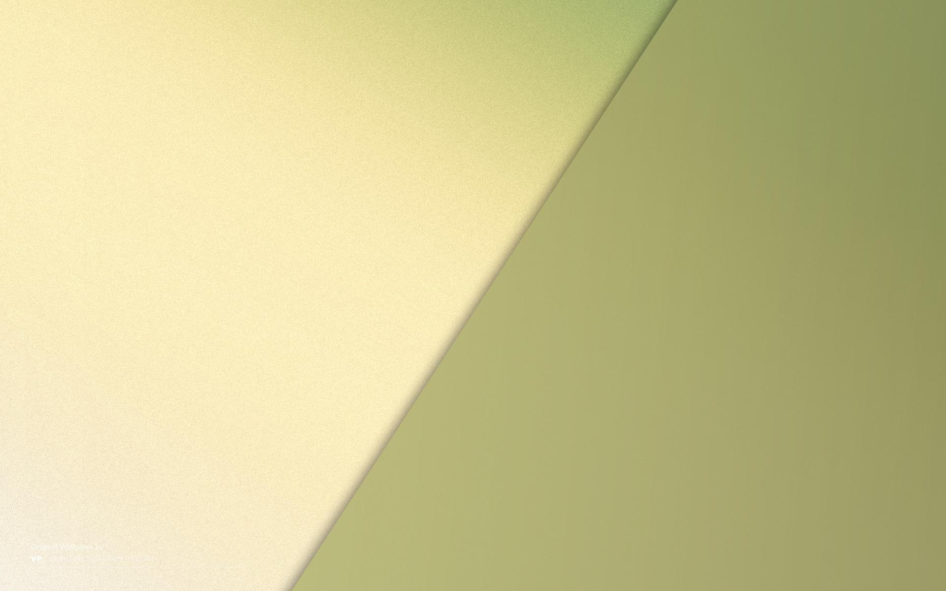 Обои болотный, exclus, shaded, hd-wallpaper-1920x120