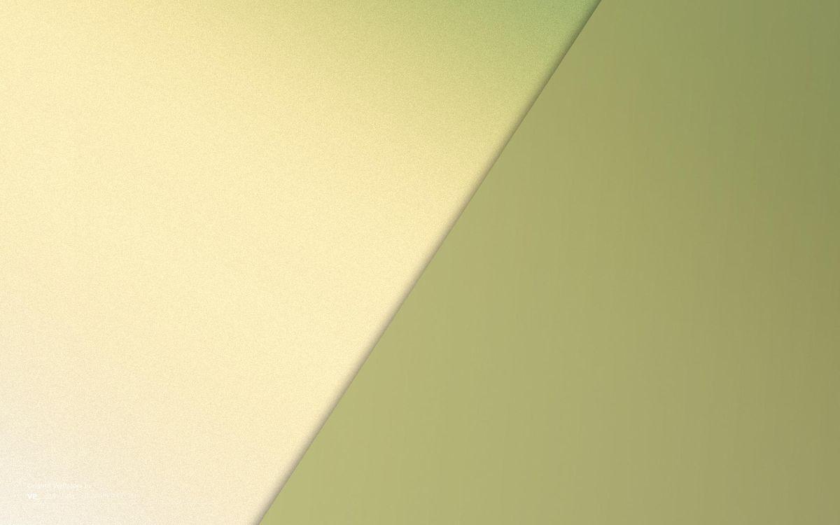 Фото бесплатно болотный, exclus, shaded, hd-wallpaper-1920x120, лимонно-кремовый, twin, textured, color, vactual, линии, abstract, текстуры