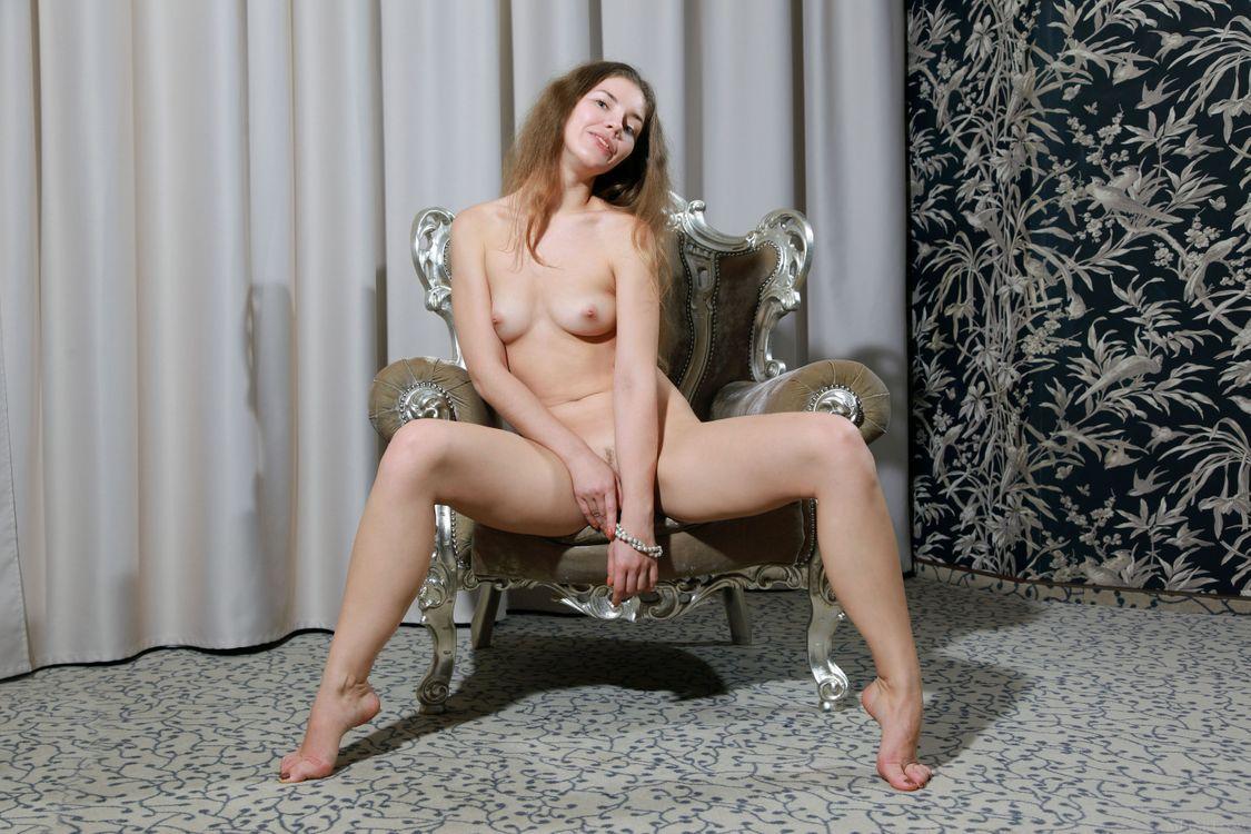 Обои Vivian, модель, красотка, голая, голая девушка, обнаженная девушка, позы, поза, сексуальная девушка, эротика на телефон | картинки эротика