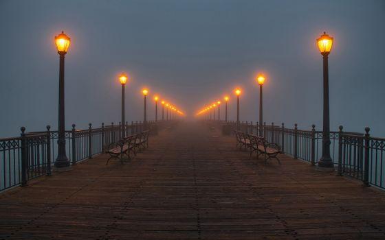 Фото бесплатно солнечный свет, уличное освещение, закат
