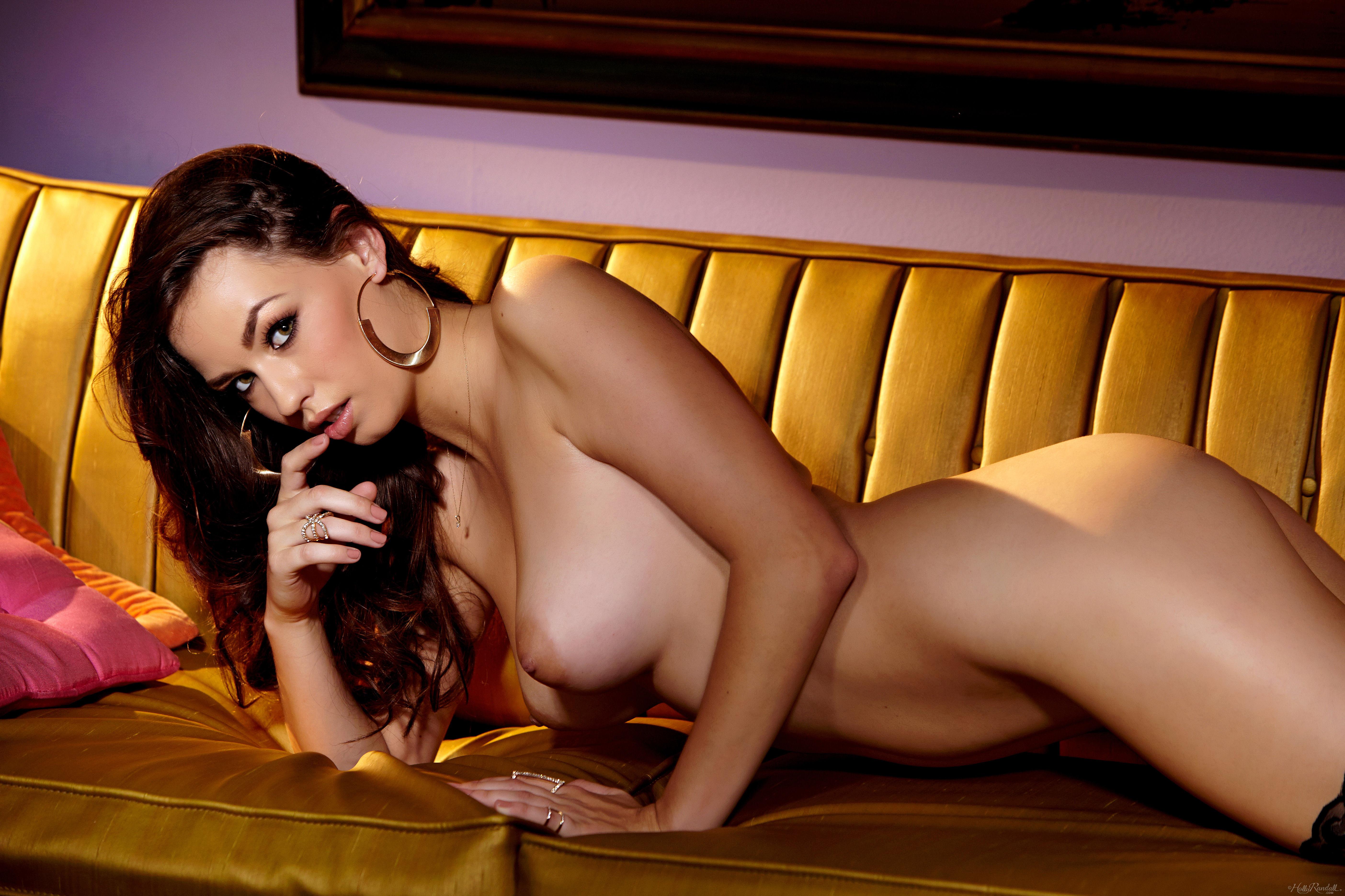 luchshie-eroticheskie-mobilnie-sayti