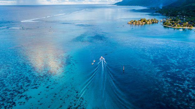 Фото бесплатно лодка, фотографии, природа