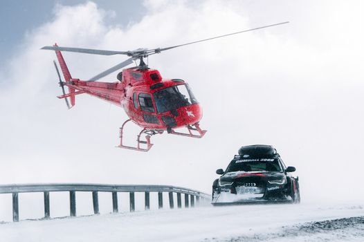 Photo free helicopter, planes, cars