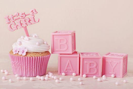 Фото бесплатно pink, delicate, baby