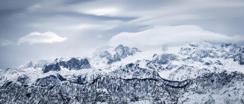 Бесплатные фото горы,снег,зима,высота,mountains,snow,winter,peaks