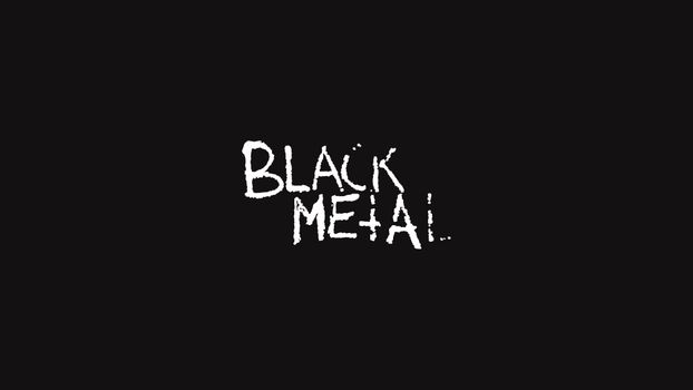 Photo free Black Metal, music, artist
