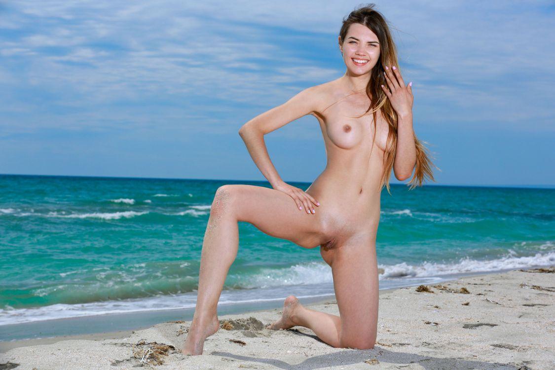 Фото бесплатно Georgia, модель, красотка, голая, голая девушка, обнаженная девушка, позы, поза, сексуальная девушка, эротика, эротика