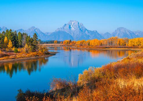 Фото бесплатно природа сша, парки, США