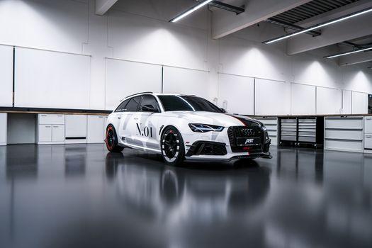 Фото бесплатно Audi, автомобили, машина