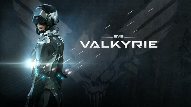 Photo free computer games, games, eve valkyrie