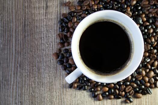 Photo free cafe, coffee, fragrance