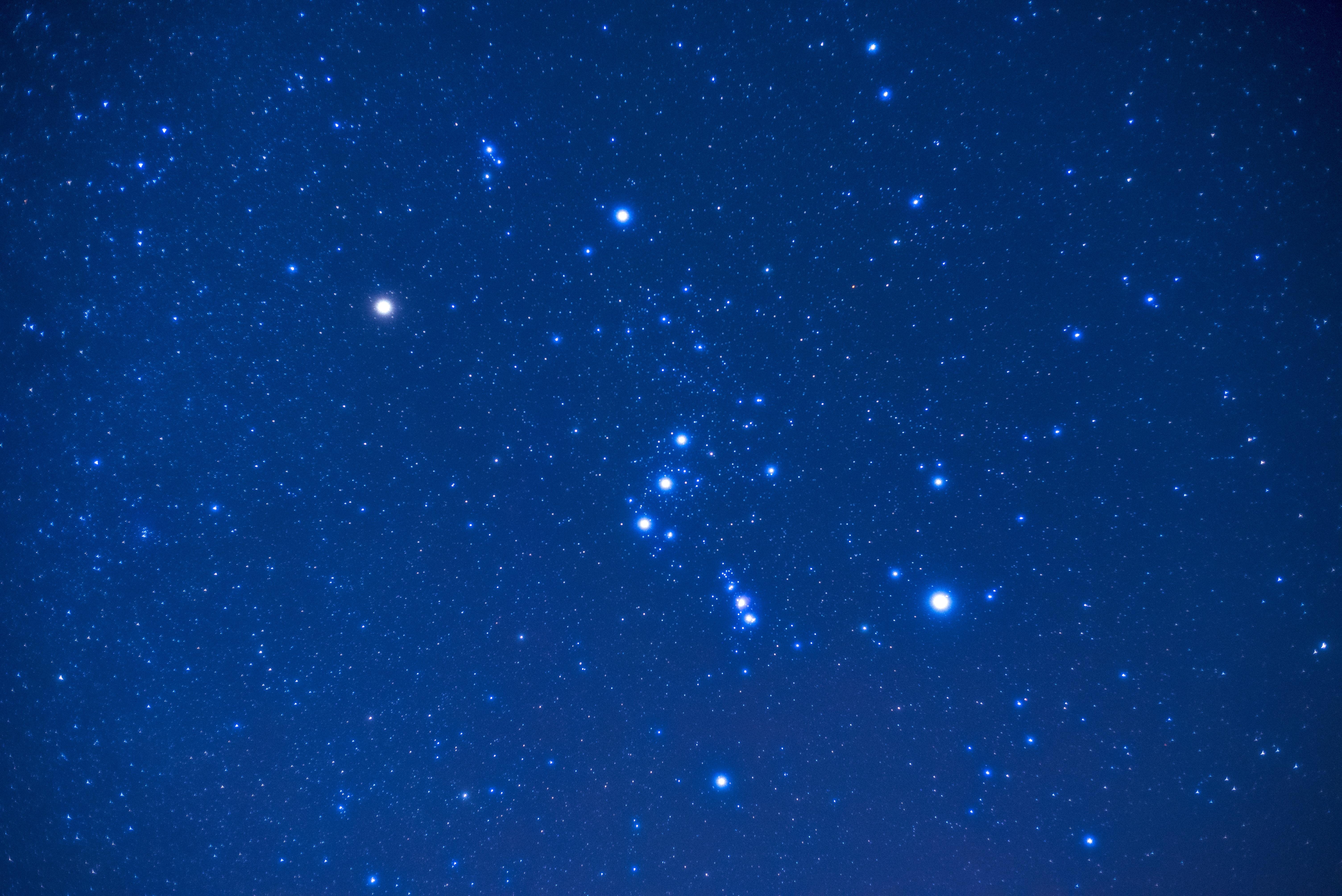удивительно, так созвездие орион фото высокого разрешения включают основные