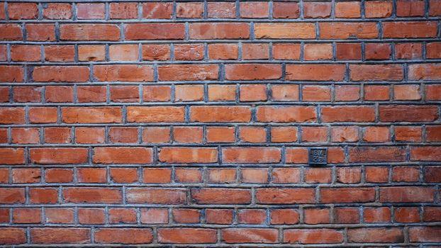 Photo free bricks, wall, textures