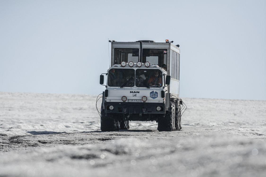 Фото бесплатно дорога, беспилотный, автомобиль - на рабочий стол