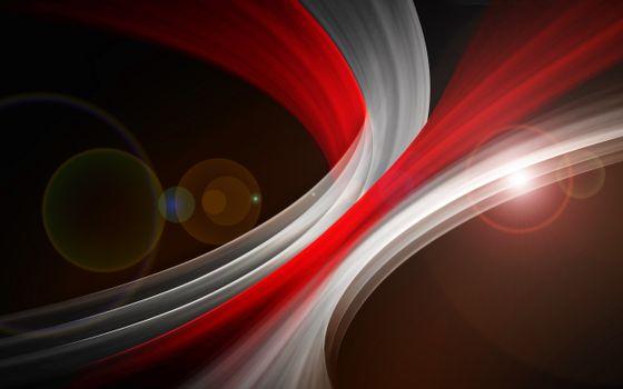 Фото бесплатно абстракция, цифровое искусство, девиант арт
