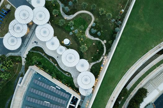 Photo free day, architecture, garden