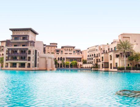 Photo free hotel, estate, palace