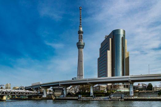 Фото бесплатно города, дома японцев, города Японии