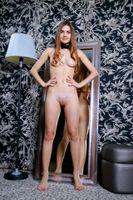 Бесплатные фото Georgia, модель, красотка, голая, голая девушка, обнаженная девушка, позы