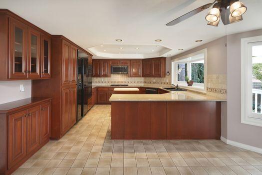 Photo free interior design, miscellaneous, design kitchen