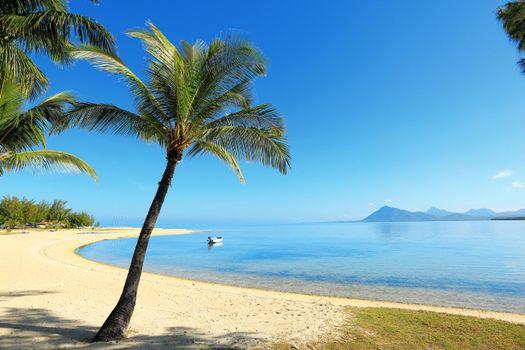 Бесплатно пляж, море фото лучшие