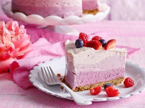 Фото бесплатно cake, dessert, sweet