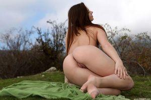Заставки Eva U, Kamilah A, Betty, красотка, голая, голая девушка, обнаженная девушка