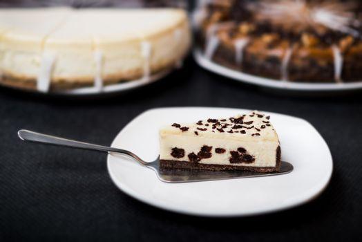 Фото бесплатно крем, торт, шоколад