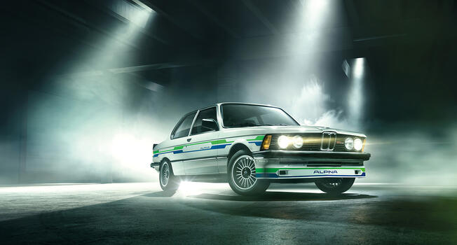 Photo free BMW, cars, bmw 3 series