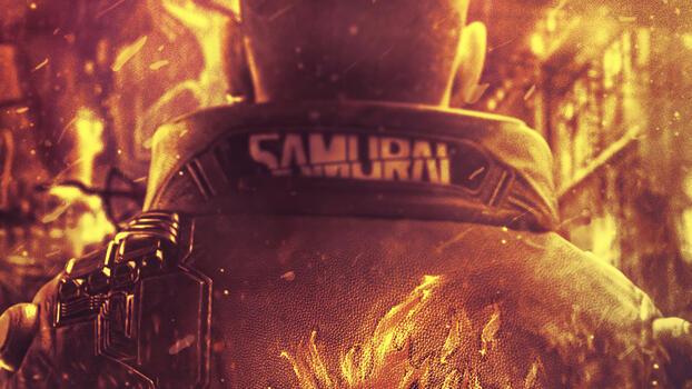Photo free cyberpunk 2077, 2021 games, games
