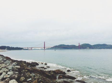 Фото бесплатно башня, архитектура, берег