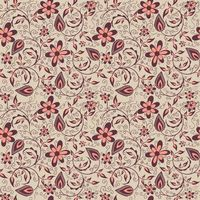Photo free pattern, flowers, texture