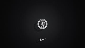 Chelsea FC логотип