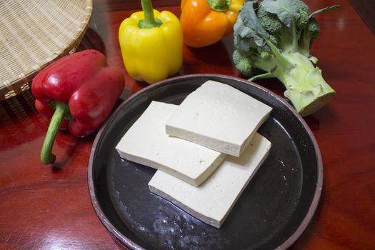 Фото бесплатно овощей, обед, корея