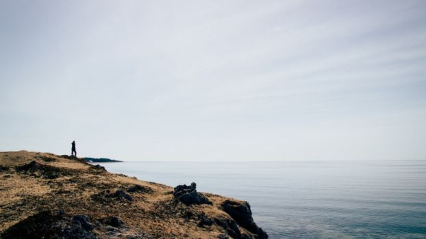 Photo free terrain, sand, shore