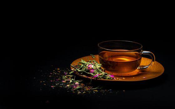 Фото бесплатно кружка, напитки, цветочный чай