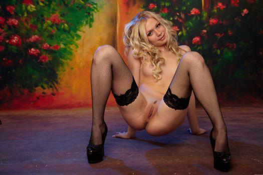 Бесплатные фото Dani A,модель,красотка,голая,голая девушка,обнаженная девушка,позы,поза,сексуальная девушка,эротика
