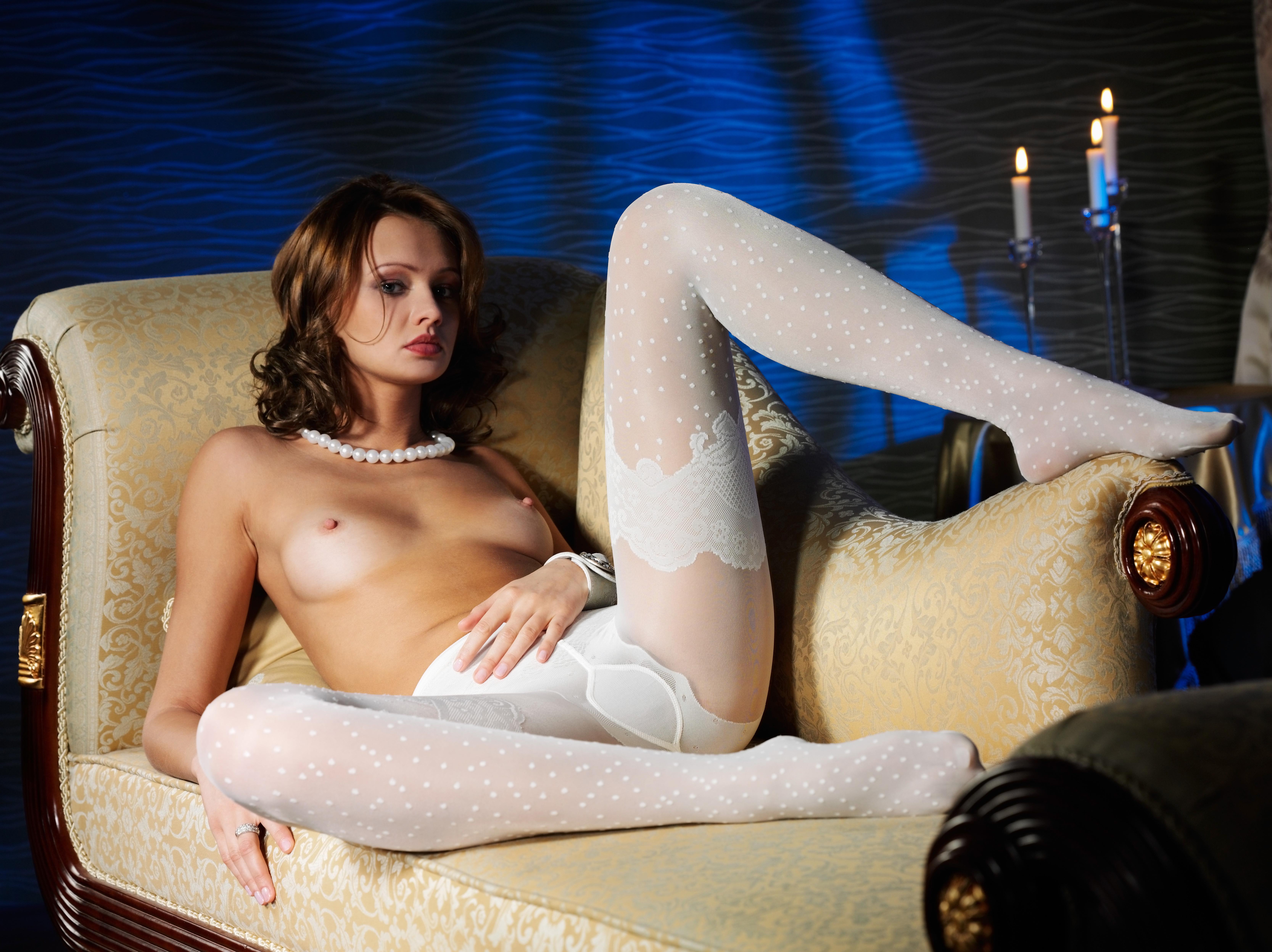 v-kolgotkah-foto-erotika