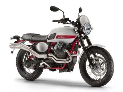 Фото бесплатно мотоциклы, тюнинг, сторона