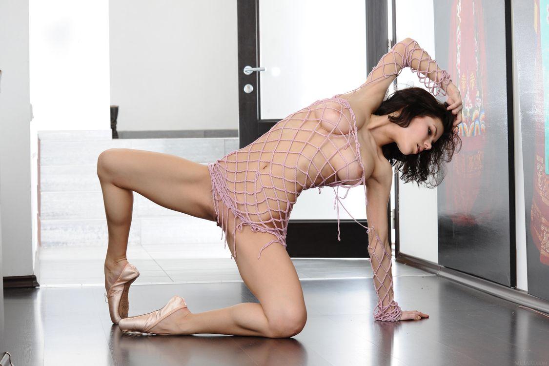 Фото бесплатно Elsa A, модель, красотка, голая, голая девушка, обнаженная девушка, позы, поза, сексуальная девушка, эротика, эротика