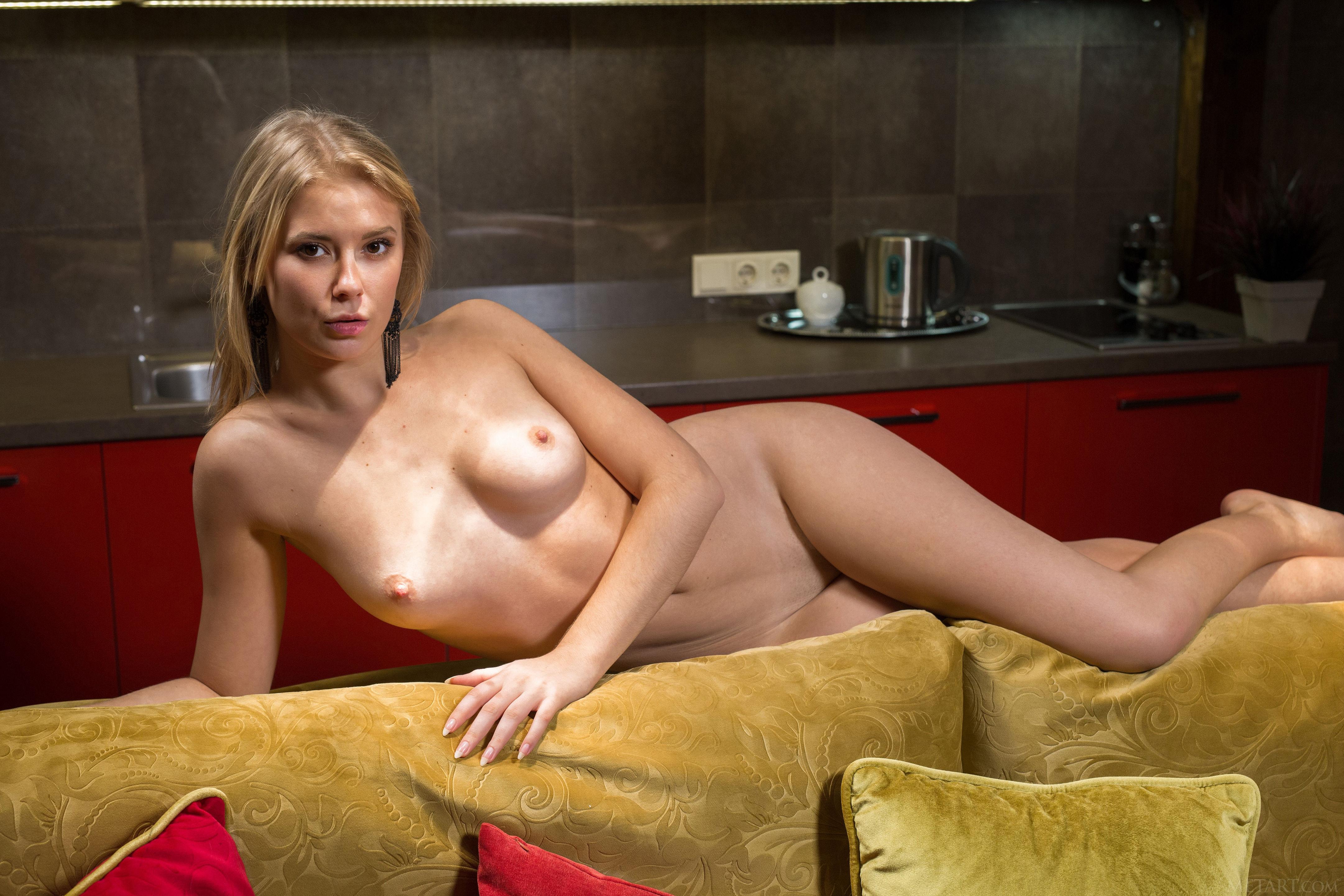 casey-goreman-naked
