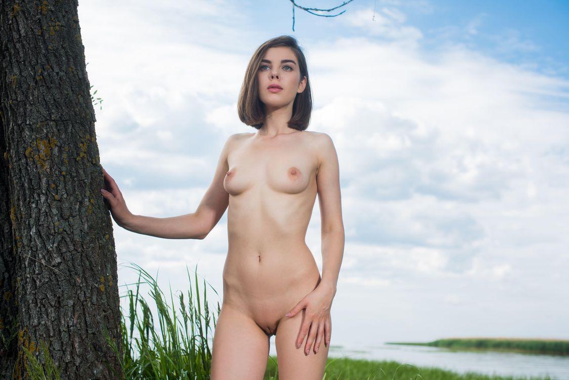 girls-of-south-dakota-nude