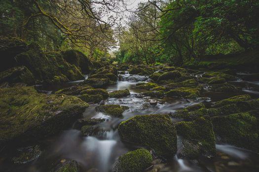 Фото бесплатно водная характеристика, банк, водные ресурсы
