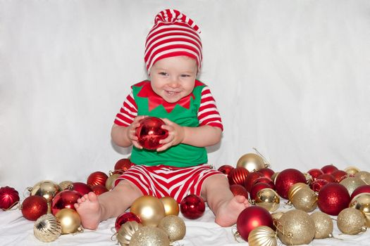 Фото бесплатно мужчина, праздник, ребенок