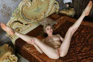 Бесплатные фото Tiara,Alma J,Lana,модель,красотка,голая,голая девушка