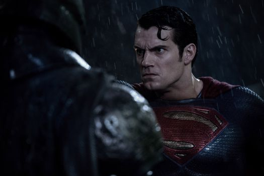Заставки Batman Vs Superman, фильмов, 2016 Movies