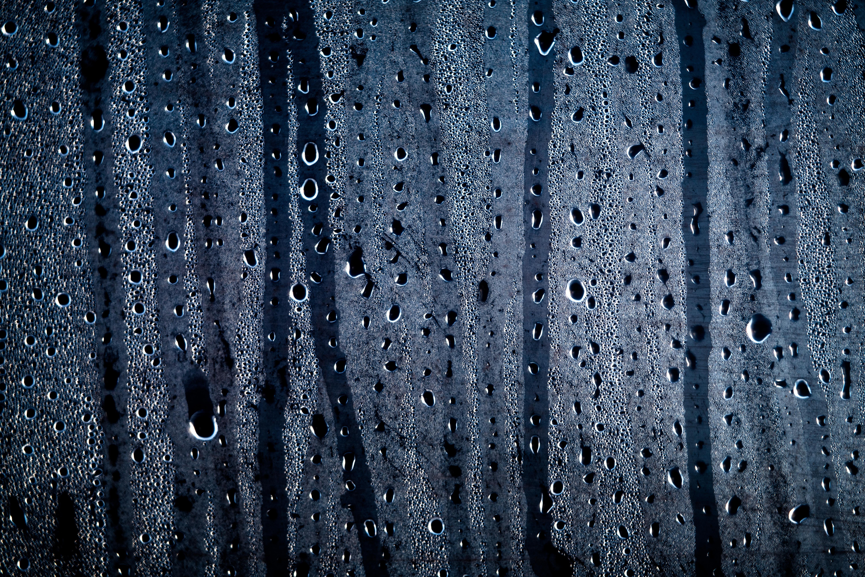 создать эффект дождя на фото что это может