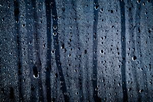 Бесплатные фото капли,полосы,поверхность,drops,streaks,surface