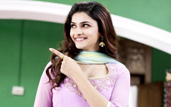 Photo free Prachi Desai, indian celebrities, girls